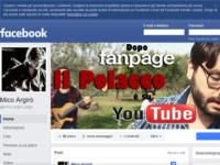 https://www.facebook.com/mico.argiro.page