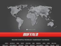 Arriva il primo hard disk portatile SuperSpeed USB 3.0 firmato Buffalo