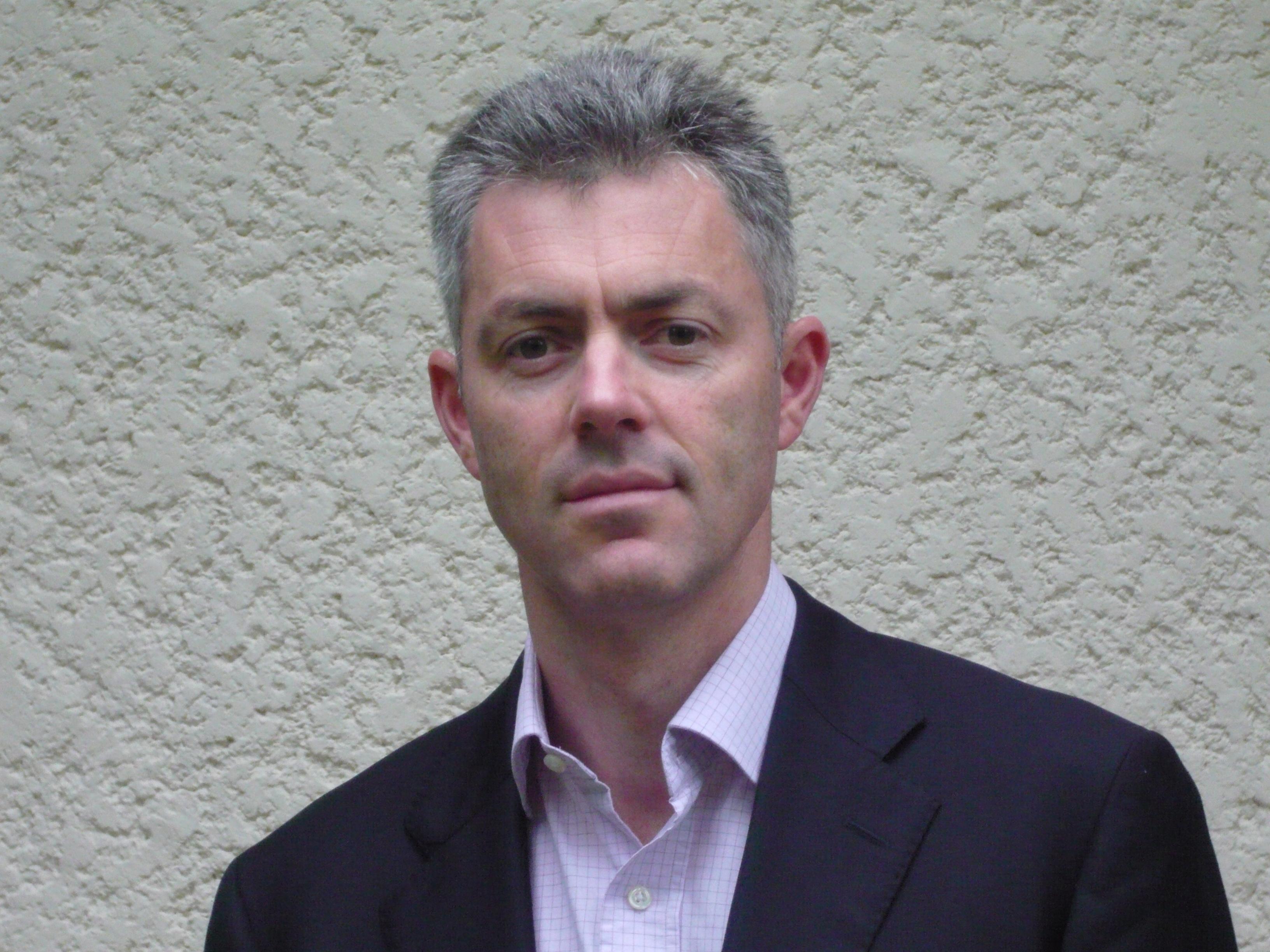 SMC Networks nomina William Hamber General Manager della filiale per il Nord Europa