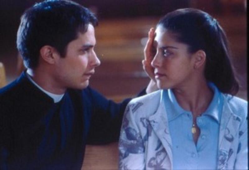 Preti sposati sono già realtà nella Chiesa cattolica Romana... al di là dell'astio di alcuni vaticanisti