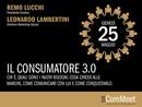 25 maggio 2017: il consumatore 3.0 protagonista dell'evento Icat ComMeet
