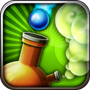 Master of Alchemy da oggi è disponibile anche per iPhone, iPod Touch e iPhone4 (con supporto per Retina)