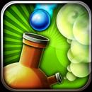 Master of Alchemy da oggi è disponibile anche per iPhone, iPod Touch e iPhone4 (con supporto per Retina)