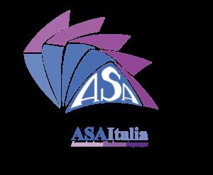 Asperger: corsi di formazione a Milano