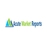 Global Bath And Shower Market 2017 : Focus on Industry, Growth, Size, Share, Dynamic Research Analysis, Trend, Forecast - Acute Market Reports