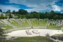 Eurochoir: 50 ragazzi provenienti da 15 paesi europei a San Vito al Tagliamento