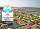 Il network KoobCamp elegge i 10 migliori camping e villaggi Pet Friendly del 2016