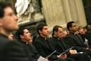 Preti sposati, proposta al Papa per il 2018: rivedere le norme sul celibato