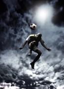 Rivivi i momenti speciali degli Europei 2012 con myphotobook