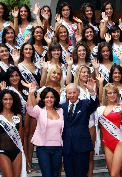 I 100 anni della nascita di Enzo Mirigliani