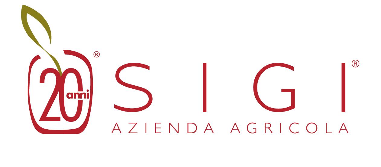 L'Azienda Agricola SiGi compie 20 anni di attività