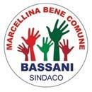 Elezioni Marcellina: i comitati elettorali itineranti dellla lista Marcellina Bene Comune