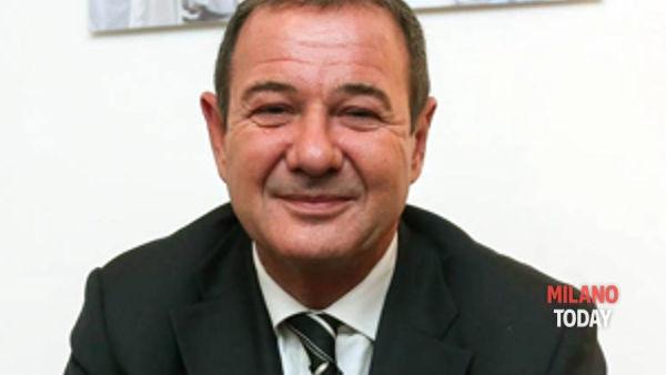 Marco Carra: no caporalato anche in Lombardia