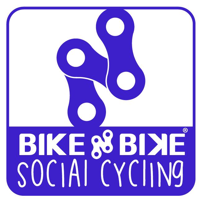 Bikenbike, il cicloturismo diventa social