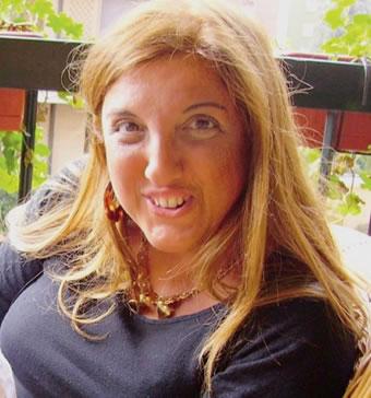 Intervista a Patrizia Morelli autrice del volume Col SENnO di poi - Edizioni Psiconline