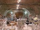 San Martino in Cantina. Evento organizzato dal Movimento Turismo del Vino del Friuli Venezia Giulia