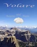 Un libro sul volo libero sarà presentato a Tivoli (Roma)