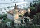 San Valentino 2016 tra i Castelli del Ducato di Parma e Piacenza: 15 grandi eventi per coppie