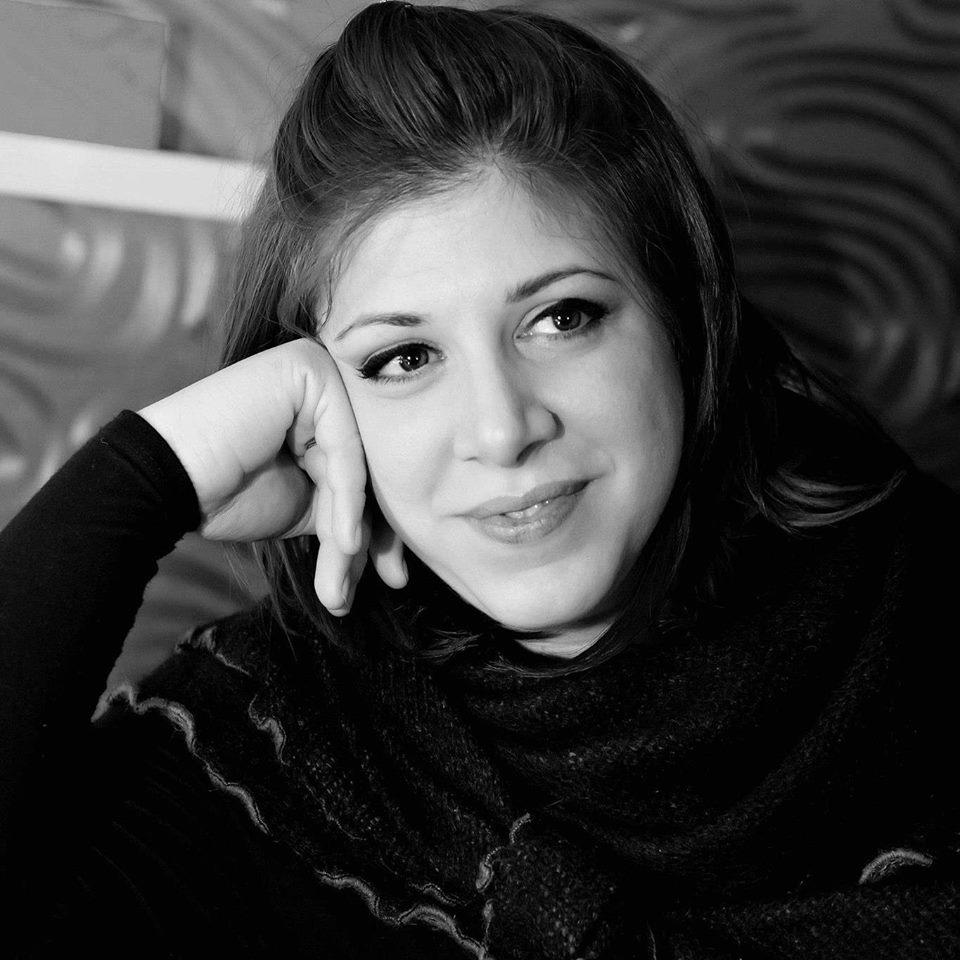 Nicoletta Cerquitelli stroncata da un aneurisma. L'ultimo saluto di Sel-Sinistra Italiana