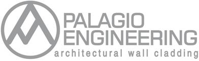 """Palagio Engineering progetta e lancia una Comunicazione """"Social"""""""