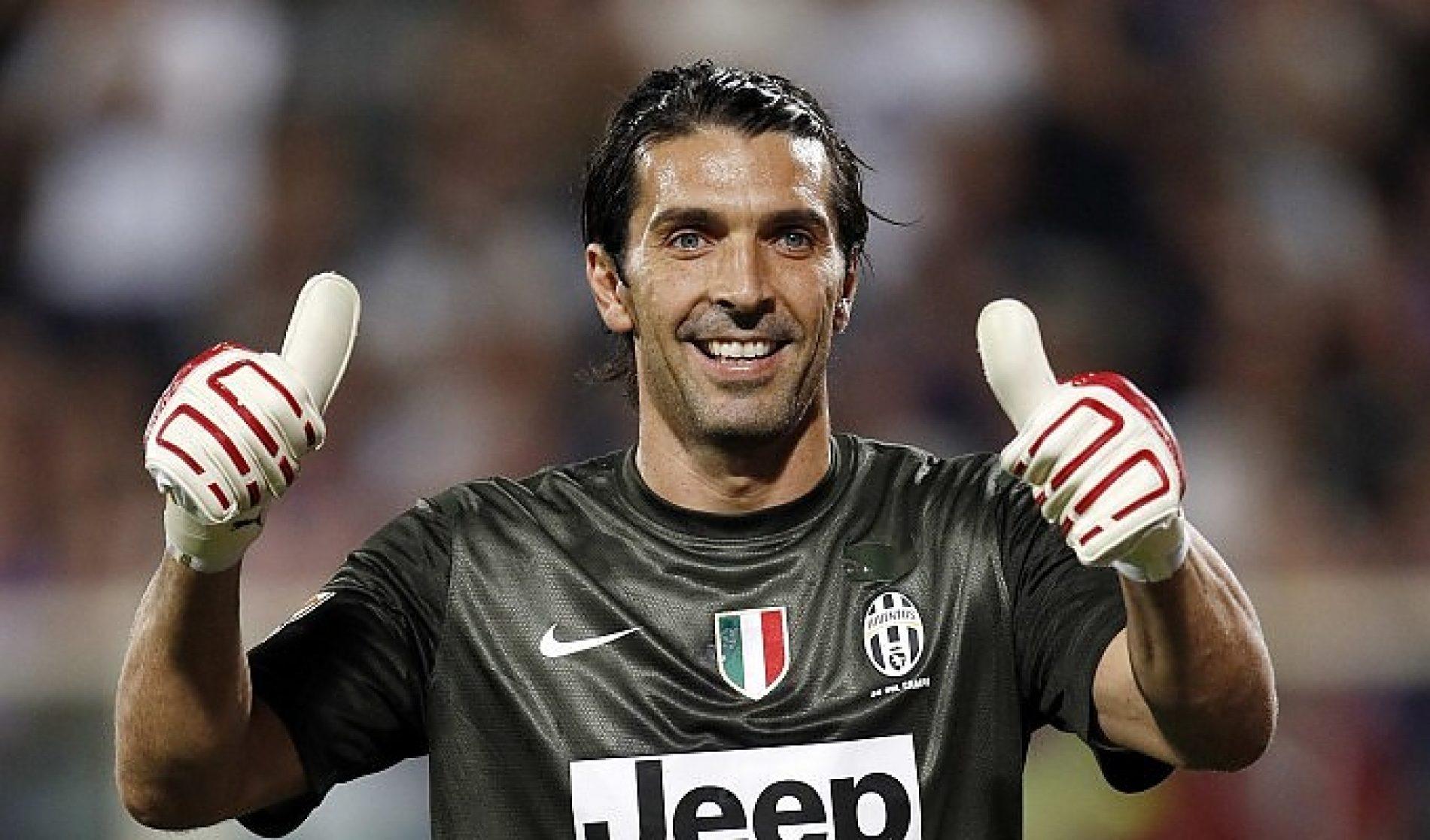 """Vitiello: """"Scudetto? Juve favorita, Napoli principale antagonista, ma attenti a Roma ed Inter"""""""