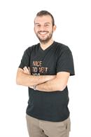 Gruppo icat amplia il reparto account con Denad Alimani