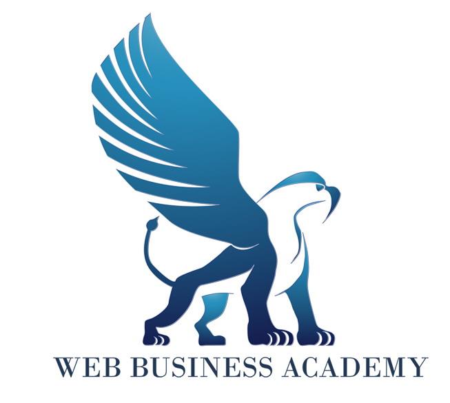 Web Business Academy - Imparare dai Migliori