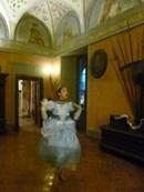 Principesse a Corte al Castello di Fontanellato (PR): nuovi eventi per bambini e famiglie