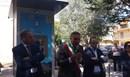"""Morano Calabro (Cs) - Inaugurata sabato 1° ottobre la """"Casa dell'acqua."""