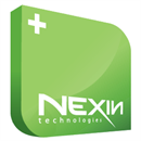 Nexin Cloud Server