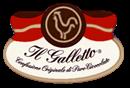 Showcolate: la mostra partenopea del cioccolato