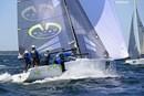 Altea Federation Sailing Team pronto per il 2016