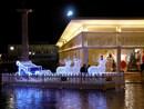 NATALE in MOSTRA. 2ª mostra mercato del regalo di Natale a Napoli. Mostra d'Oltremare 12-20 Dic 0