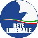 """Rete Liberale:""""Elena Vigliano responsabile dipartimento P.Iva di RL"""""""