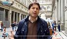 RepTv News, Montanari: vendesi Uffizi (a pezzi), la pericolosa idea made in Usa - La Repubblica