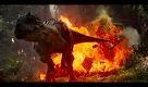 Jurassic World, il secondo trailer - La Repubblica