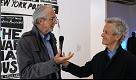 RepTv News, Rampini incontra Piano: il nuovo Whitney, arte e libertà - La Repubblica