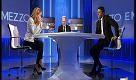 Renzi, le critiche di Letta e Prodi? Hanno libri in uscita - La Repubblica