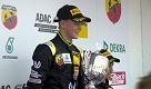 Germania: prima vittoria su pista di Schumacher Jr. - La Repubblica