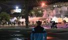 Israele: proteste degli etiopi contre le violenze della polizia, 50 feriti - La Repubblica