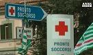 Pronto Soccorso, mancano 300 medici - La Repubblica