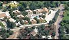 Mafia, confiscato residence a Scopello - La Repubblica