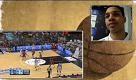Olimpiamente, il play di Bologna Gaddy: Gara 3, ma ripartiamo da zero - La Repubblica