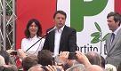 Regionali, Renzi: Basta giochi da Roma, le elezioni non hanno valore nazionale - La Repubblica