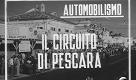 Istituto Luce - Alberto Ascari vince sul circuito di Pescara - 1948 - La Repubblica