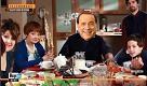 RepTv News, Messina: leredità di nonno Silvio - La Repubblica