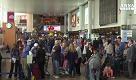 Black-out nei cieli del Belgio, 35mila passeggeri a terra - La Repubblica