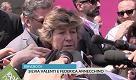 Camusso: Preoccupa la ricetta di Confindustria per linnovazione - La Repubblica