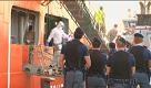 Immigrati: 400 salvati e sbarcati a Catania da nave norvegese - La Repubblica