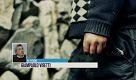 RepTv News, Visetti: i bimbi di Shenzhen, laltra faccia (orribile) del capitalismo - La Repubblica